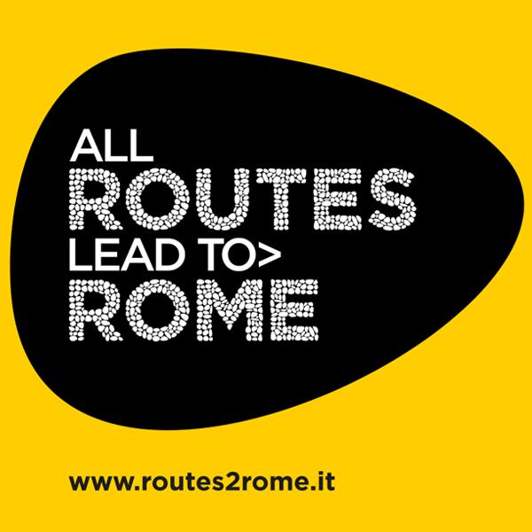 Routes2Rome: presentato il Board nazionale degli Itinerari, delle Rotte, dei Cammini e delle Ciclovie