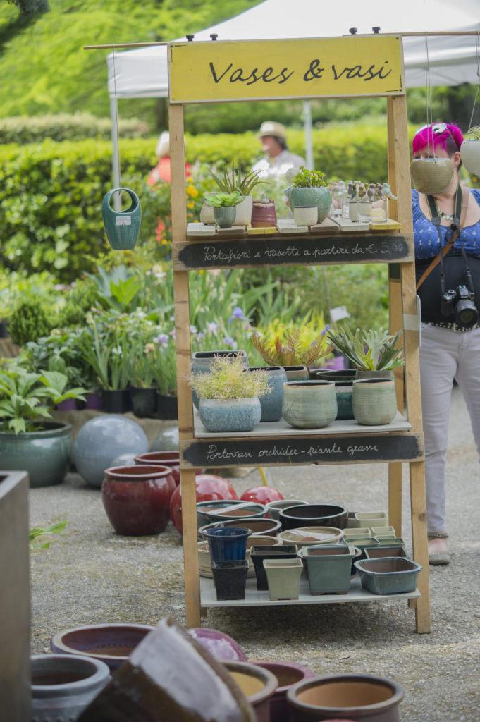 Torna Merano Flower Festival