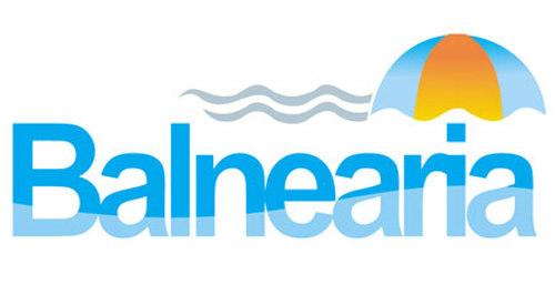 Tirreno C.T. e Balnearia: rinviate al 2021 le due grandi fiere